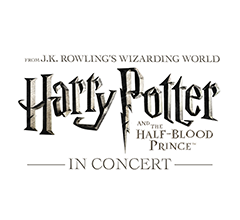 Harry Potter and the Half-Blood Prince™–In Concert
