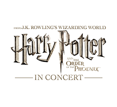Harry Potter and the Order of the Phoenix™–In Concert